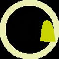 Feys-Schouppe tuinaanneming grondwerken
