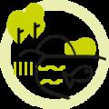 Feys-Schouppe tuinaanneming tuinaanleg