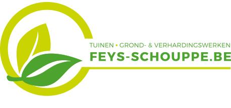 Feys Schouppe